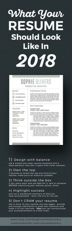 Invest in your success. This resume template is an instant download. Just copy and paste your old resume contents into this new one. Completely customizable - change the color, headings or size of text boxes. Send this new resume to a recruiter in less than an hour!