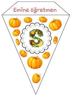 Eminem, Malta, Crafts For Kids, Banner, Vegetables, Food, Board, Craft Tutorials, Essen