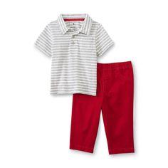 3b35f39efc 8 best KMART 2 images | Infant toddler, Little girls, Toddler girls