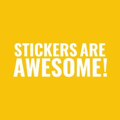 Custom stickers and labels can be a useful tool for your business, from product packaging and promotion to sharing important information your customers need to know. Real Estate Marketing, Business Marketing, Business Tips, Marketing Ideas, Web Design, Graphic Design Tips, Girl Thigh Tattoos, Thursday Quotes, Jokes And Riddles