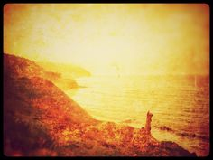 #sunrise#ilovespain #365project #oneaday #sunrise_sunsets_aroundworld #nerja
