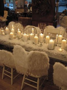 ❥Angel Party