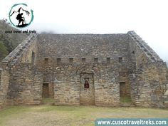 In the Andean region lies the legendary town of Choquequirao, resisting the passage of centuries in the midst of the mountains' sharp boulders and wild vegetation, which still covers almost 80 percent of its surface. http://www.cuscotraveltreks.com #choquequiraotrek, #cusco, #peru, #treks, #tour,