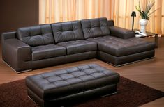 awesome Sectional Sofas San Diego , Beautiful Sectional Sofas San Diego 37 For Your Modern Sofa Inspiration with Sectional Sofas San Diego , http://sofascouch.com/sectional-sofas-san-diego/43346