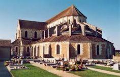 Abbazia di Pontigny;1114/1170;gotico;Pontigny,Francia.