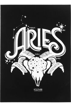 723 Best ♈️ Aries The Ram ♈️ images in 2019 | 12 zodiac