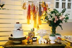 Festa Party, Party Fashion, Candles, Blog, Inspiration, Style, Kids Part, Fiestas, Everything