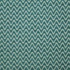 Pindler Fabric 5363 RIGBY - AEGEAN trade.pindler.com