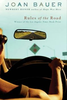 B: Rules of the Road $7.99