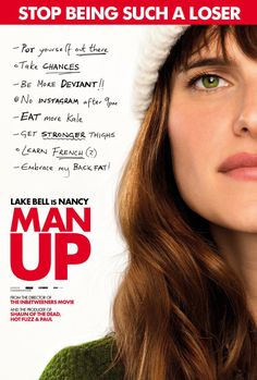 Image of: Christmas Man Up Movie On Tumblr Funny Movies 2016netflix List Challenges 3436 Best Funny Movies And Etc Images Hilarious Funny Stuff