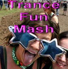 Dj Mixtape, Dance Music, Competition, Van, Movies, Movie Posters, Films, Ballroom Dance Music, Film Poster