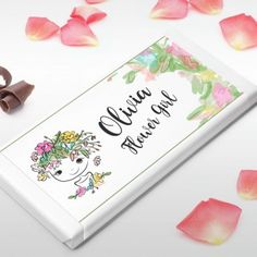 Say Thank You with one of our Flower Girl Gifts & Personalised Flower Girl Keepsakes :: Wedding Gift Ideas with Fast UK Delivery. Engraved Wedding Gifts, Wedding Gifts For Bride And Groom, Personalized Wedding, Flower Girl Gifts, Page Boy, Wedding Events, Wedding Flowers, Kawaii, Bridesmaid