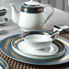 Publicación de Instagram de AnnaVajillas • 28 de Oct de 2019 a las 2:10  UTC Tea Pots, Instagram, Tableware, Dinnerware, Dishes, Tea Pot, Tea Kettles