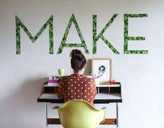papernstitchblog_fabric_typography_wall_art