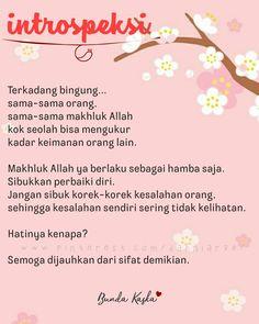 Book Quotes, Me Quotes, Qoutes, Reminder Quotes, Self Reminder, Muslim Quotes, Islamic Quotes, Savage Quotes, Quotes Indonesia