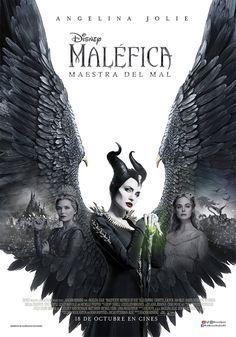 DVD 791.43 MAL (MEP 1552) Sam Riley, Michelle Pfeiffer, Tv Series Online, Movies Online, Angelina Jolie, Live Action, Movies To Watch, Good Movies, Harris Dickinson