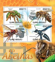 HERMOSOS SELLOS POSTALES DEL MUNDO - BEAUTIFUL WORLD POSTAGE STAMPS.