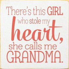 Sign Quotes, Me Quotes, Qoutes, Cousin Quotes, Advice Quotes, Daughter Quotes, Father Daughter, Quotes About Grandchildren, Grandkids Quotes