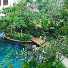 Anto Landscaping Bali, Indonesia - Garden - Landscape - Architecture - Design and Construction - Portfolio