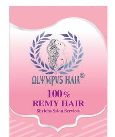 """*******EASTER DEAL***** Book from the 3rd of April to the 18th and get a full head of braided sew In weave Remy hair extensions 18"""" 200grams 3 track weave in dark tones for only  *****£99******👸🏽  Blonde tones 18"""" 200grams Remy hair: *****£109*****👸🏽  This includes install 👏🏽 Must pay deposit and book appointment within the dates of 3rd April to 18th April... Day and evening appts available  Supply your own hair for fitting at a low cost of £30👍🏽  Home based in Cumbernauld, no house…"""