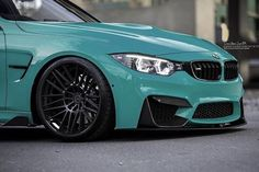 GUERREIRO'EMPIRE Suv Bmw, Bmw M4, Bmw Cars, Bike Humor, Bmw M Series, Street Racing Cars, Bmw Wallpapers, Gasoline Engine, Performance Cars