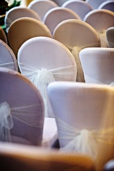 Chair Covers Hire In Wolverhampton Zebra Print High Heel 7 Best Featherstone Community Centre Images White With Cream Ivory Sashes Picture By Sacha Miller
