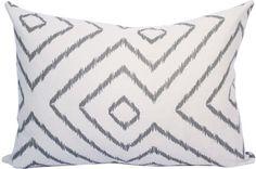 throw pillow in extr