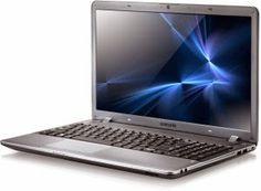 http://wetipspedia.blogspot.com/2014/07/cara-melihat-spesifikasi-laptop.html