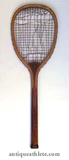 Selling the finest vintage tennis rackets! Dealing only in genuine antique tennis rackets Vintage Tennis, Rackets, Tennis Racket, Antiques, Club, Design, Lawn, Objects, Classic