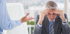 Reason Why You're Struggling with your Network Marketing Business Network marketing business rules In today's article, I will be sharing with you so… Job Search Apps, Interview Guide, Home Doctor, Generalized Anxiety Disorder, Doctor Johns, Hypnotherapy, Jobs Apps, Find A Job, Reduce Stress