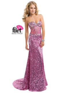 p3872 flirt Explore evening gowns 2014, evening dresses and more sequins flirt prom by maggie sottero dress flirt prom by maggie sottero dress p3872.