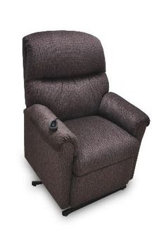 This lift recliner represents the way armchairs were meant to be. Deep, plush chenille and now with a 2-way lift and recline system, allowing you to recline and relax, and get to your feet as easy as you please.