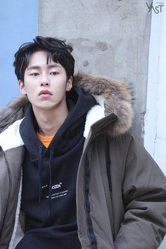 Korean Male Actors, Korean Celebrities, Asian Actors, Korean Star, Korean Men, Drama Korea, Korean Drama, Jung Ii Woo, Yoo Yeon Seok