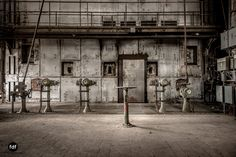 Powerplant V-Kraftwerk-Kohle-Lost-Place-175.JPG