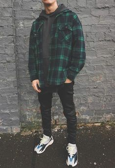 streetwear fashion Swipe Through ! by mxslxter Mode Outfits, Casual Outfits, Men Casual, Casual Wear, Guy Outfits, Casual Winter, Stylish Men, Casual Suit, Casual Blazer