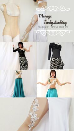 Tribal Fusion, Diy Courses, Tribal Belly Dance, Ballroom Dance Dresses, Belly Dance Costumes, Prom Dresses, Formal Dresses, Costume Design, Dancer