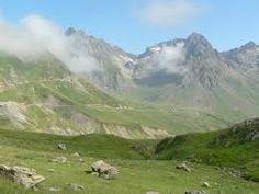Výsledok vyhľadávania obrázkov pre dopyt col d Aspin Stage, Mountains, Nature, Travel, Naturaleza, Viajes, Destinations, Traveling, Trips