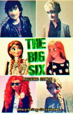 Read "