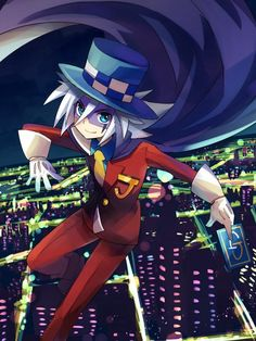 Joker Comic, Joker Pics, Story Characters, Fictional Characters, Kaito, Concept Art, Mystery, Art Pieces, Anime