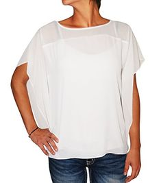 Summer Women Round Neck Sexy Lace Sleeve Top Casual Short Sleeved T-shirt Blouse Shirt Blouses, Shirts, Lace Sleeves, Casual Shorts, Shirt Dress, Mens Tops, Christmas Sale, Passion, Amazon