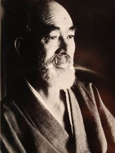 Naoya SHIGA (1883-1971), a Japanese novelist and short story writer active during the Taishō and Shōwa periods.