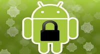 Serkan Gündoğdu: Kilitlenen Android Telefonu Nasıl Açılır?