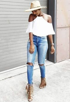 Find More at => http://feedproxy.google.com/~r/amazingoutfits/~3/E-N8WVuWm6g/AmazingOutfits.page