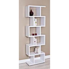 35 Amazing Corner Shelves Ideas 005 - Corner Shelves - Ideas of Corner Shelves Bookshelf Design, Wall Shelves Design, Corner Shelves, Furniture Decor, Furniture Design, Diy Home Decor, Room Decor, Wood Bedroom, Shelving