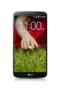 LG G2-D802 16 GB Cep Telefonu Siyah (ithalatçı firma Garantili) LG G2-D802 16 GB Cep Telefonu Siyah (ithalatçı firma Garantili) ***** KOD: 617394 Liste fiyatı: 1,599.00 TL   Fiyat : 1,079.00 TL (KDV dahil) Kazancınız: 520.00 TL (33%) :: AvmCaddesi
