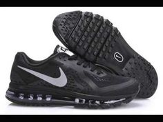 sale retailer ddfd8 ca85f Discount wholesale Nike air max 2014 shoes distributor Safety 99.8% in w.