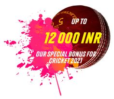 Cricket is one of India's most popular sports, and on Parimatch bookmaker, you can bet on all key matches in popular and minor championships. We offer a comprehensive line of events, a wide variety of types of predictions, favorable odds, and minimal commissions. And if this is your first time betting with Parimatch, you can get a generous bonus after your first deposit. Match List, Sports Predictions, Most Popular Sports, National League, The Championship, Starcraft, Sports Betting, Book Making