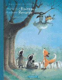 Madame, Childrens Books, Good Books, Painting, Animals, Illustrations, Hui, Kids, Dibujo