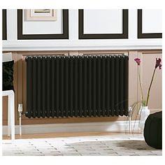 acova radiator from screwfix