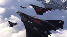 Us Air Force, Global News, Fighter Jets, Advertising, Youtube, Youtubers, Youtube Movies
